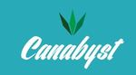 Canabyst promo codes