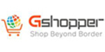 GShopper promo codes