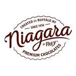 Niagara Chocolates promo codes