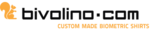 Bivolino promo codes