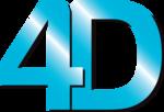 4D Life promo codes