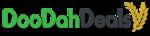 DooDahDeals.com promo codes