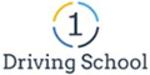 1 Driving School promo codes