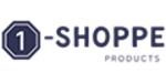 1-Shoppe promo codes