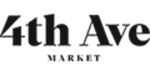 4th Ave Market promo codes