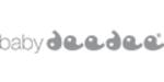 Baby Deedee promo codes