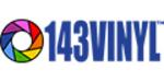 143vinyl.com promo codes