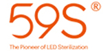 59S TECHNOLOGY INC. promo codes