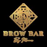 Brow Bar by Reema promo codes
