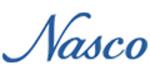 Nasco promo codes