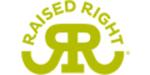 Raised Right Pets promo codes