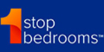 1stopbedrooms promo codes