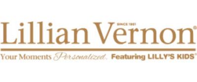 Lillian Vernon promo codes