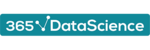 365 Data Science promo codes