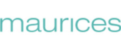 Maurices promo codes