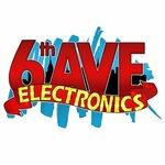 6Ave promo codes