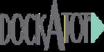 DockATot promo codes