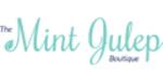 The Mint Julep Boutique promo codes