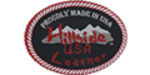 Hillside USA Leather promo codes