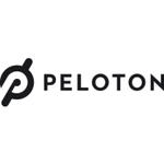 Peloton promo codes