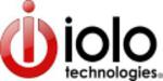 iolo promo codes