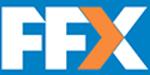 FFX Power Tools UK promo codes