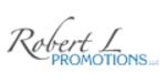 Robert L Promotions promo codes