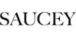 Saucey promo codes