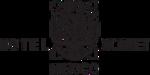 Xcaret Hotel Mexico promo codes