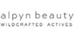 Alpyn Beauty promo codes
