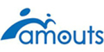 Amouts promo codes
