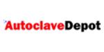 Autoclave Depot promo codes