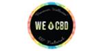 CBD' R US promo codes