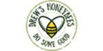 Drew's Honeybees promo codes