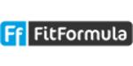 FitFormula promo codes