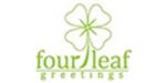 Four Leaf Greetings promo codes