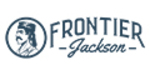 Frontier Jackson promo codes