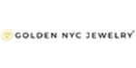 Golden NYC Jewelry promo codes