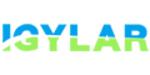 IGYLAR promo codes