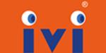 IVI World promo codes