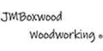 JMBoxwood Woodworking promo codes