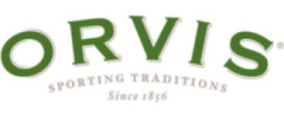 Orvis promo codes