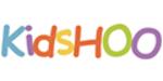 KidsHOO promo codes