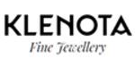 KLENOTA promo codes