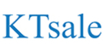 KTsale promo codes