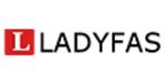 LadyFas promo codes