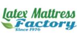 Latex Mattress Factory promo codes