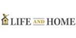 Life and Home promo codes