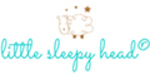 Little Sleepy Head promo codes