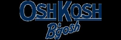 OshKoshB'gosh promo codes